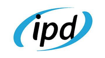 IPD Germany GmbH
