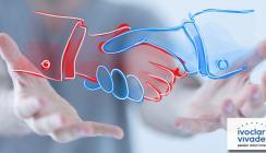 Ivoclar Vivadent übernimmt Schweizer Start-up Kapanu