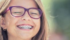Früh übt sich: Prophylaxe bei Kindern und Jugendlichen