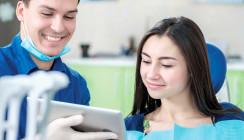 Prophylaxe zuhause: Was Patienten wissen müssen