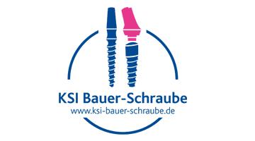 K.S.I.-Bauer-Schraube GmbH