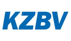 KZBV - Kassenzahnärztliche Bundesvereinigung