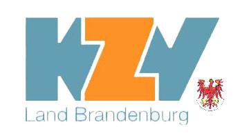 KZV Brandenburg