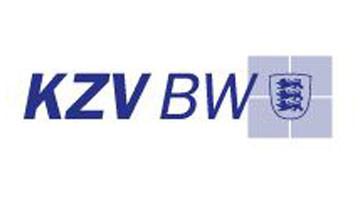KZV Baden-Württemberg