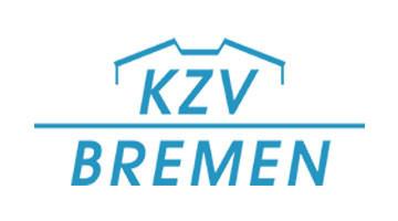 KZV Bremen