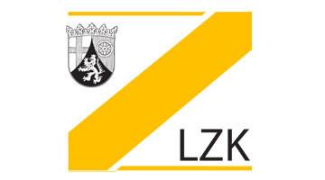 Landeszahnärztekammer Rheinland-Pfalz