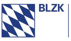 Bayerische Landeszahnärztekammer - BLZK