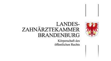 Zahnärztekammer Brandenburg - LZKB