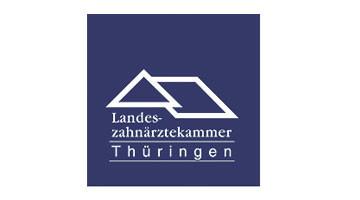 Landeszahnärztkammer Thüringen - LZKTh
