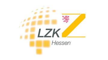 Landeszahnärztekammer Hessen - LZKH