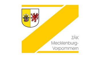 Zahnärztekammer Mecklenburg-Vorpommern