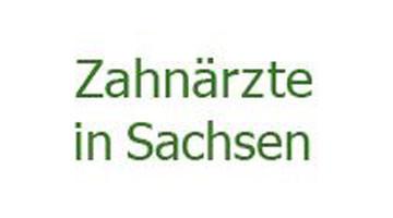 Landeszahnärztekammer Sachsen