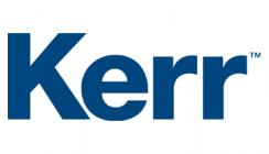 Kerr GmbH