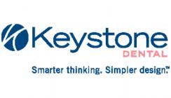 Keystone Dental, Inc.,