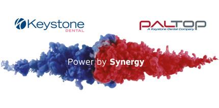 RUNDAS übernimmt Vertrieb von Keystone und Paltop
