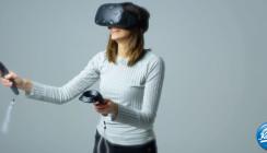 Von App bis VR – So erleben Praxisteams Komet auf der IDS neu