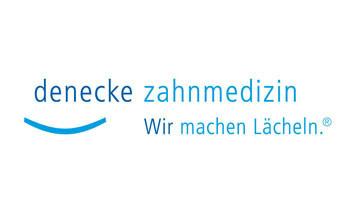 Competence Center Hilden/Praxisklinik denecke