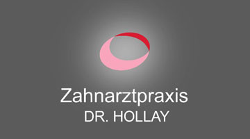 Competence Center München/Zahnarztpraxis Dr. Hollay