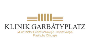 Competence Center Berlin/Klinik am Garbátyplatz