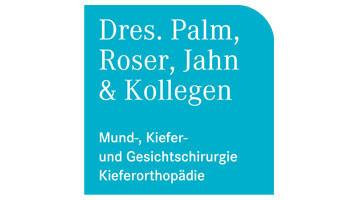 Competence Center Konstanz/Praxis Palm, Roser & Jahn