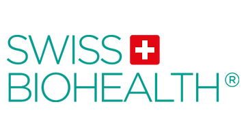 Competence Center Kreuzlingen (CH), Swiss Biohealth