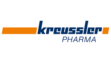 Chemische Fabrik Kreussler & Co. GmbH