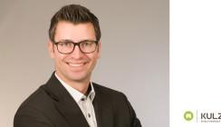 Neue Stelle des Vertriebsleiters Zahnmedizin Deutschland bei Kulzer