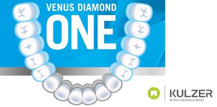 FAQs: Was macht bei Venus® Diamond ONE den Unterschied?
