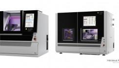 Heraeus Kulzer präsentiert neue Fräsmaschinen auf der IDS