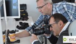 Das Einmaleins der Dentalfotografie