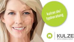 """Digitaler oder analoger Typ? """"Typberater"""" von Kulzer gibt Orientierung"""