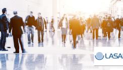 LASAK: präsentiert seine neuesten Produkte auf der IDS 2021