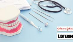 Prävention statt Kuration – Neue Chancen für die Zahnarztpraxis
