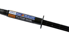 Ena Flow Sealant