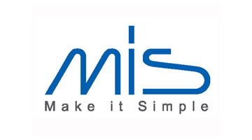 MIS Implants Technologies GmbH