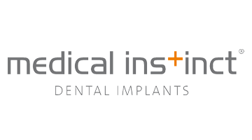 Medical Instinct® Deutschland GmbH