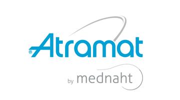 Mednaht GmbH