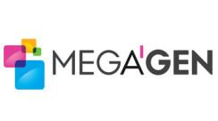MegaGen F.D. AG