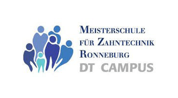 Meisterschule für Zahntechnik in Ronneburg