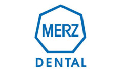 Merz Dental GmbH