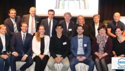450 Teilnehmer beim 23. Prothetik Symposium von Merz Dental