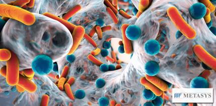 Infektionen in der Zahnarztpraxis effektiv verhindern