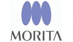 J. MORITA EUROPE GMBH