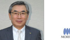 Morita beruft neue Mitglieder in das Board of Directors