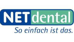 NETdental GmbH