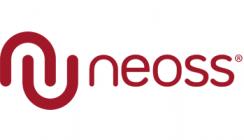 Neoss GmbH