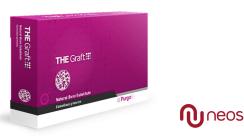 Neues Produkt: THE Graft™ jetzt bei Neoss®