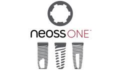 NeossONE™ – Eine Plattform, intelligente Prothetik