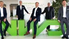 Lokal und digital einfach näher dran: NWD richtet sich neu aus
