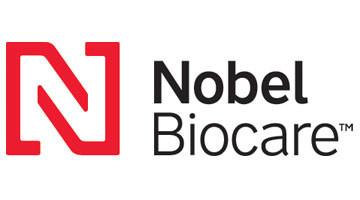 Nobel Biocare Deutschland GmbH
